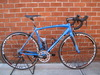 2013 Specialized Allez Sport photo