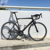 2014 BMC Team Machine SLR01 photo