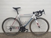 2014 Cannondale CAAD10 photo