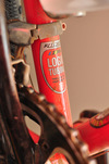 2014 Ritchey Swiss Cross photo