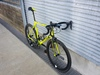 2016 Giant TCR Advanced SL 2 photo