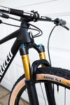 2019 Specialized Chisel Expert Medium photo