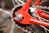 80's Pinarello Amatore Pista photo