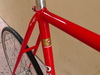 80's DE ROSA professional SLX track bike photo