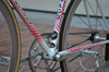 Colnago Super Pista '86 photo