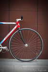 90s Pinarello Surprise Pista photo