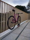 (2nd bike) Airwalk Pista photo