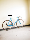 Bridgestone Anchor NJS photo