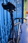 Andrew's Colossi Low Pro photo