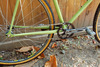 ANT Single Speed Cyclocross photo