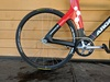 Argon 18 Electron C photo
