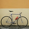 BASSO track commuter photo