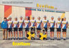 Basso TT Team Ecoflam - Jolly photo