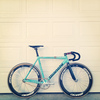 Bianchi D2 Super Pista photo