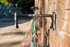 Bianchi Genius Individuale photo