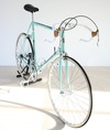Bianchi Specialissima Professionale 1974 photo