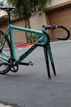 Bianchi Super Pista photo
