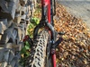 BMC Crossmachine CX01 photo