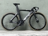 BMC TR01 photo