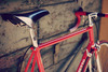 Borghetto '80s by Shortly Cycles photo