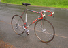 bottecchia crono italia photo