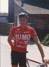 Bottecchia Humo TW Rock 1989 (#1) photo