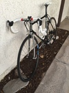 Bottecchia SL w/ Campy 9spd Mix photo