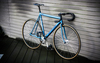 For SALE: Cannonade Track 1992 blue 56 photo