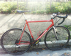 Cannondale 2.8 photo
