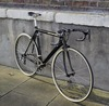 Cannondale Black lightning 90' photo