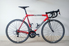 Cannondale CAAD 8 photo