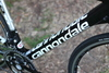 Cannondale CAAD10 V7 photo