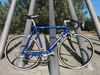 1998 Cannondale CAAD3 [SOLD] photo