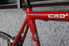 Cannondale CAAD3 photo