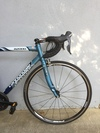 Cannondale CAAD7 R2000 photo
