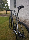 Cannondale CAADX Rival 1x11 photo