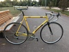 1999 Cannondale CAD3 R1000 photo