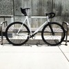Cannondale Capo photo