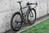 Custom Cannondale Supersix EVO photo