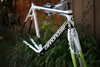 Cannondale SuperSix Evo Hi-Mod V3 photo