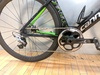 Cannondale Superslice Disc photo