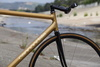 Cannondale Track Gold photo