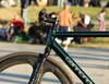 Cannondale Track, Green 55cm (sold) photo