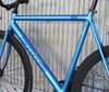 Cannondale Track: Street Machine (SOLD) photo