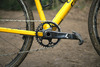 Cannondale xs800 Headshok photo