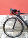 Canyon ultimate cf slx photo