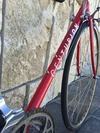 Centurion Ironman Master road bike photo