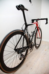 Cervelo S2 2.0..frame now sold.. photo