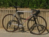 Cicli Berlinetta Road Bike photo