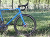 Cielo Road Racer Disc photo